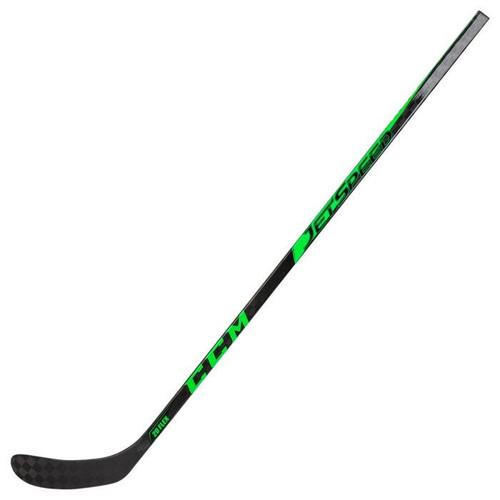 CCM Jetspeed 20 Flex Youth/Junior Hockey Stick