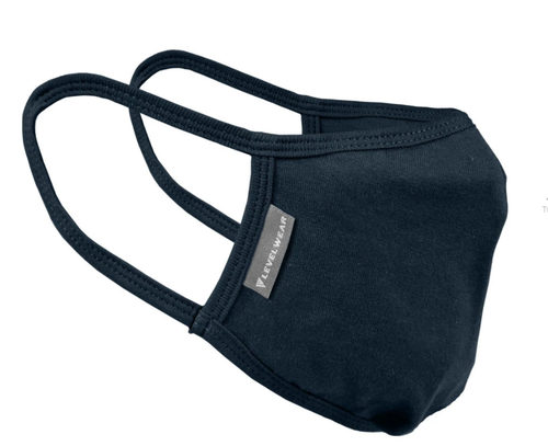 Levelwear Guard 2 Resuable Youth Face Covering