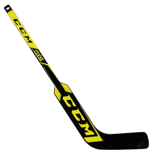 CCM Axis Mini Composite Goalie Stick