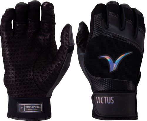 Victus Debut 2.0 Batting Gloves
