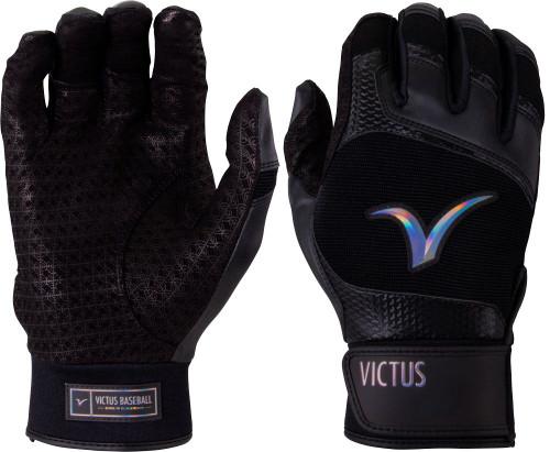 Victus Debut 2.0 Batting Gloves