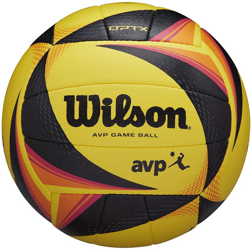 Wilson AVP Official Game Ball