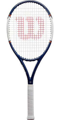 Wilson Roland Garros Tennis Racquet