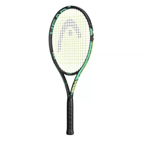 Head Innegra Challenge Lite Tennis Racquet
