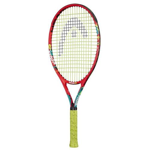 Head Novak Junior Tennis Racquet