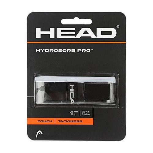 Head Hydrosorb Pro Tennis Grip