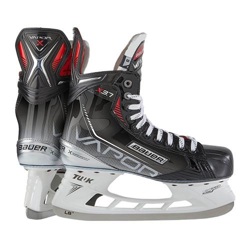 Bauer Vapor X3.7 Hockey Skates - Sr.