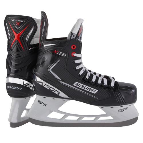 Bauer Vapor X3.5 Junior Skates