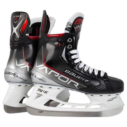 Bauer Vapor 3X Hockey Skates - Sr.