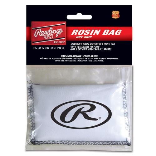 Rawlings Rosin Bag