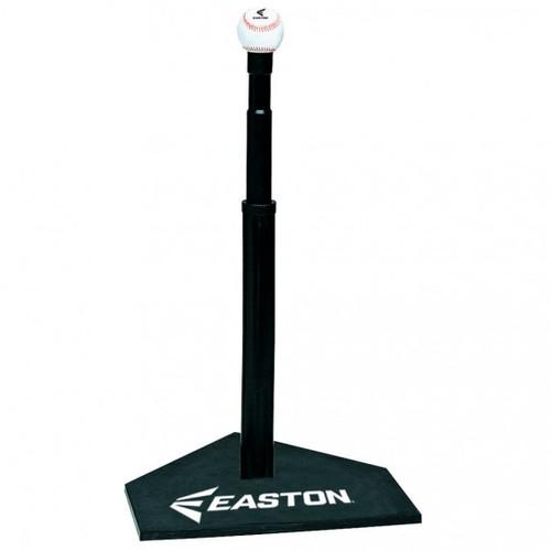 Easton Deluxe Batter's Tee