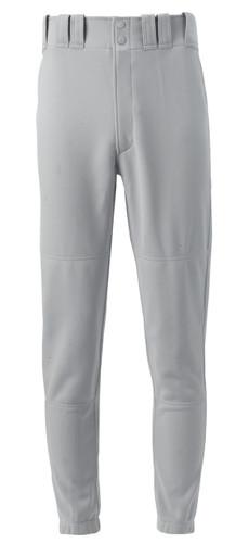 Mizuno Select Baseball Pants