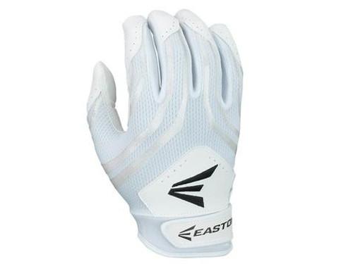 Easton HF3 Hyperskin Women's Fastpitch Batting Glove