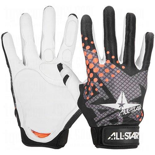 ALL-STAR CG5000A D30 Protective Inner Glove