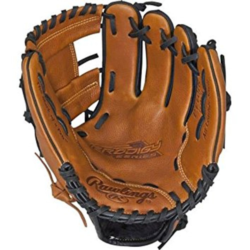 """Rawlings Prodigy P120JR Youth 12"""" Baseball Glove"""