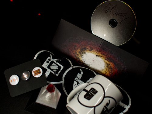 COMPLETE Limited Edition Feel Bundle