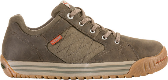 Men's Mendenhall Low
