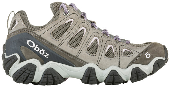 Women's Sawtooth II Low