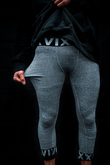 MEN - VIX 2.0 - BOTTOM BASE LAYER