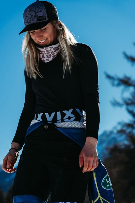WOMEN - VIX 2.0 - BOTTOM BASE LAYER