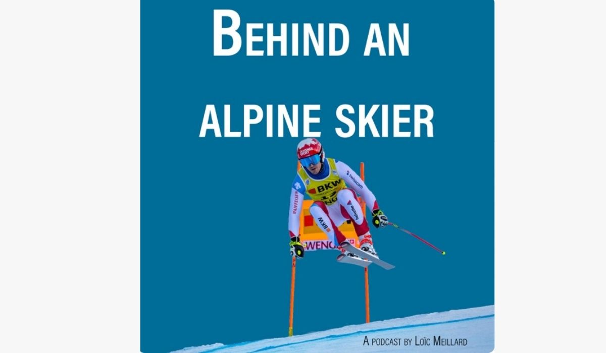Everything You Need To Know About Ski Lacerations And Cut Protection An In Depth Talk With World Champion And Laceration Victim Loic Meillard Vix Protection