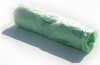 Biodegradable / Compostable Cornstarch 80 Litre BioBag Bin Liners