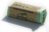 100% Biodegradable Caddy Liners 8 Litre Cornstarch BioBags