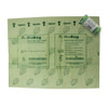 7 litre Biodegradable & Compostable Liners
