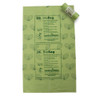 20 Litre Biodegradable & Compostable Liners