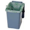 50 Litre Biodegradable & Compostable Refuse Sacks