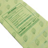 240 Litre Biodegradable & Compostable Liners