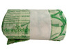 5 litre Biodegradable & Compostable Liners
