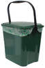 10 Litre Food Waste Caddy