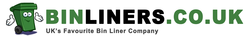 BinLiners.co.uk