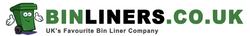 BinLiners.co.uk