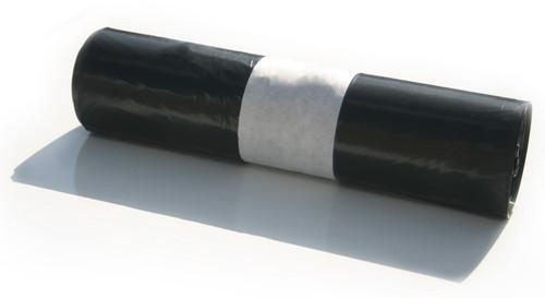 240 Litre Heavy Duty Degradable Recycled Wheelie Bin Liner