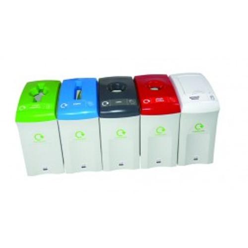 Mini Envirobin 55 Litre Recycling Bin