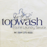 topwash custom liners
