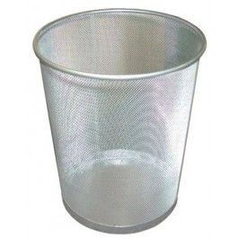 An image of Pack of 12 Mesh Bin
