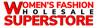 Women's Fashion Wholesale