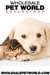 Wholesale Pet World Superstore™