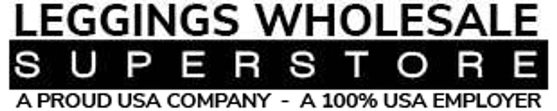 Leggings Wholesale Superstore