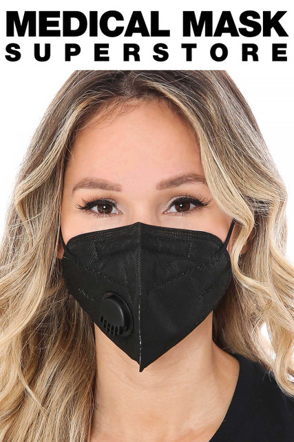 Medical Mask Superstore