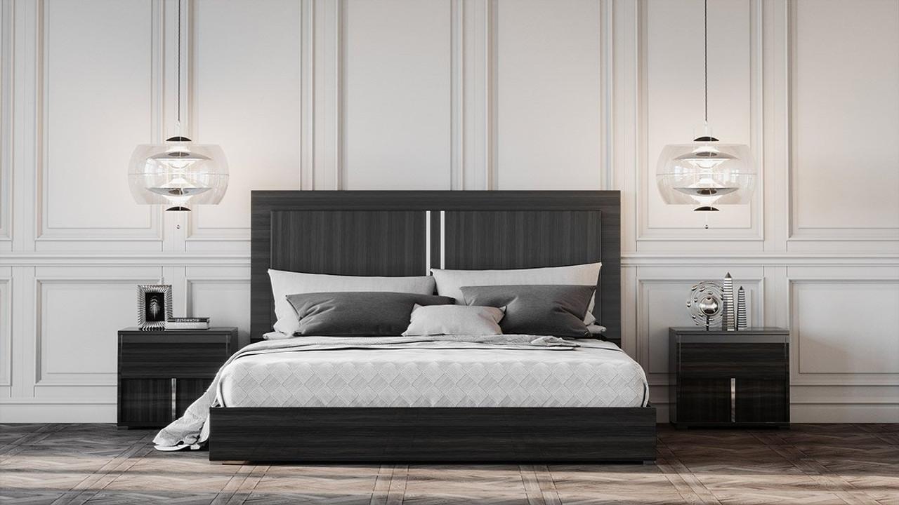 Download Bedroom Modern Vig  Pictures