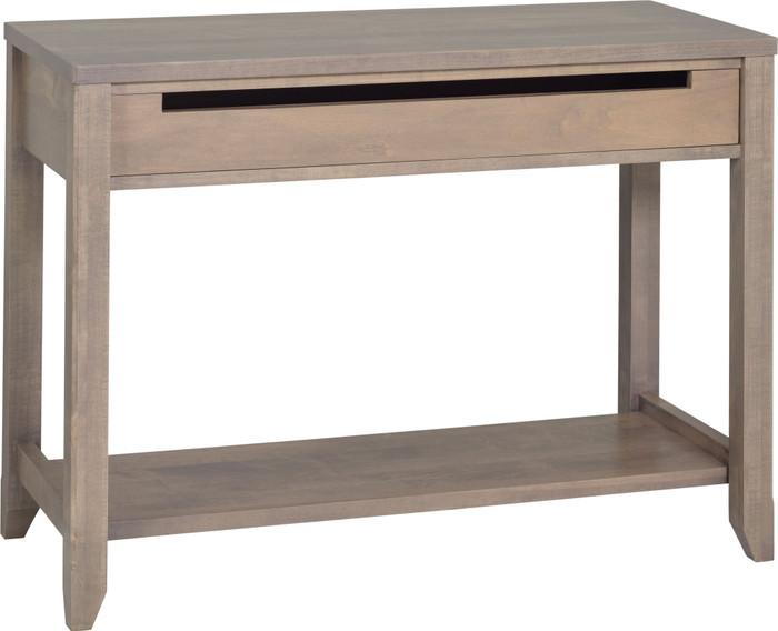 L300 Sofa Table By Solid Wood Design LLC