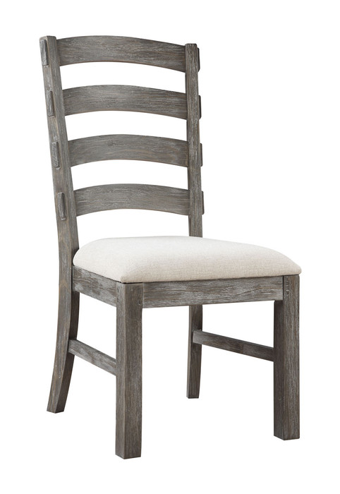 Emerald Home Dining Chair D350-20-03