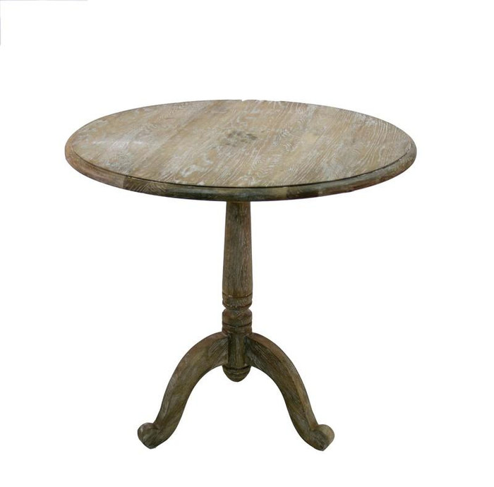 Monroe Round Table - T070 E272 By Zentique