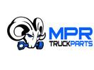 MPR truckparts