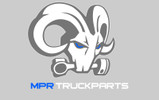 MPR truckparts