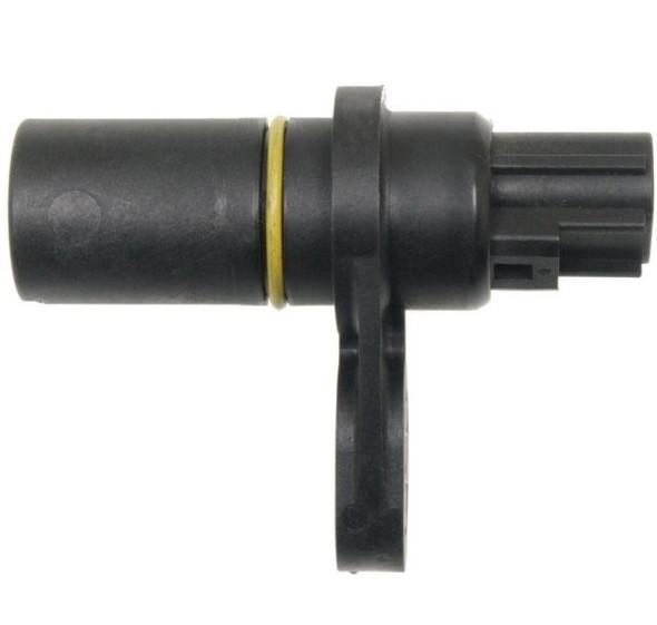 Speed sensor transmissie 545RFE 65RFE 68RFE